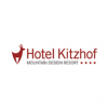 hotel_kitzhof-100x100