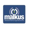 malkus-100x100