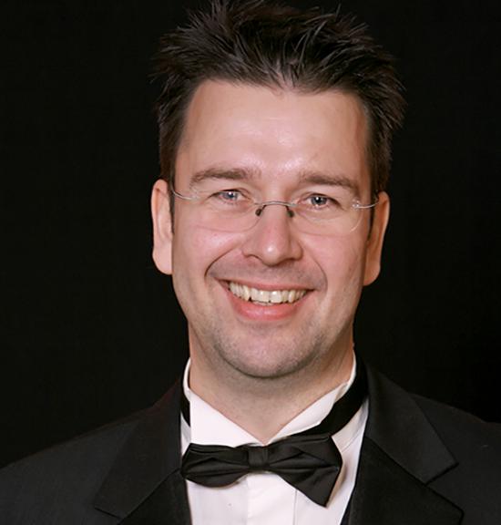 Marc Peine