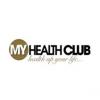 my_health_club-100x100