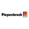 piepenbrock-100x100