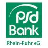 psd_bank-100x100