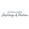 schillberg_partner-100x100