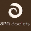 spa-society-logo-100x100
