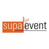 supa_event-100x100