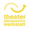 theater-100x100