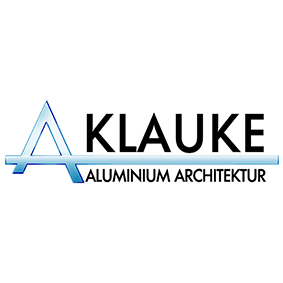 Klauke aluminium kinderlachen for Klauke aluminium