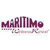 Maritimo-100x100