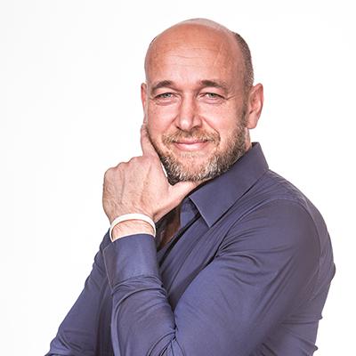 Christian Vosseler