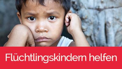 btn-fluechtlingskindern-helfen
