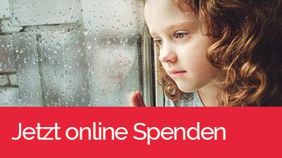 btn-jetzt-online-spenden