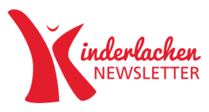 kinderlachen-newsletter