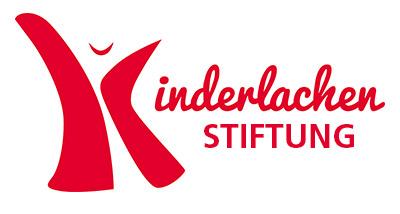 Kinderlachen Stiftung