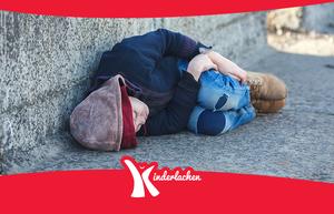 Kinderlachen-hilft-obdachlosen-kindern
