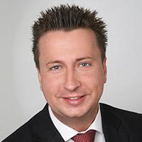 Jörg Drews