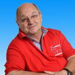Jürgen Kalwey