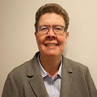 Anja Jäckel