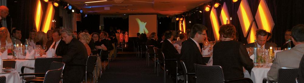 Kinderlachen-Gala 2005