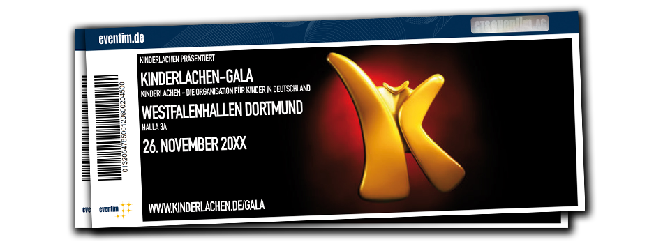 gala-muster-tickets