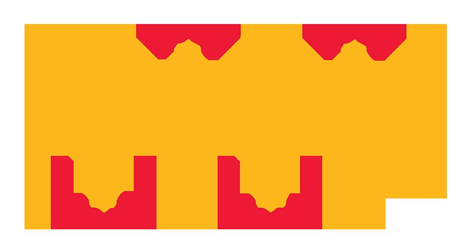 timeline-gala