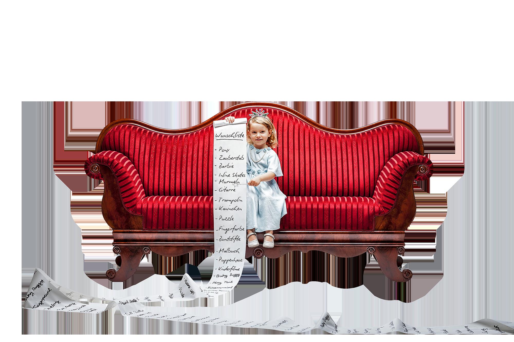weihnachtsw nsche f r den guten zweck kinderlachen. Black Bedroom Furniture Sets. Home Design Ideas