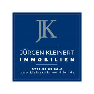 Jürgen Kleinert Immobilien