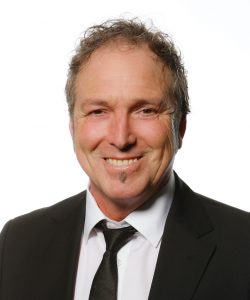 Uwe Basdorf