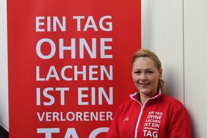 Brigitte Kerbs-Scholz
