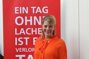 Britta Bretschneider