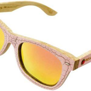 Sonnenbrille pink Shop