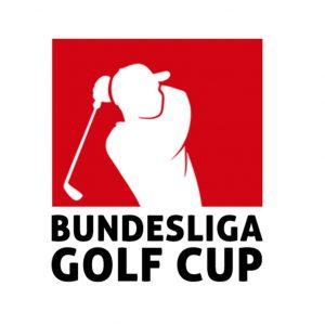 BL Golf Cup