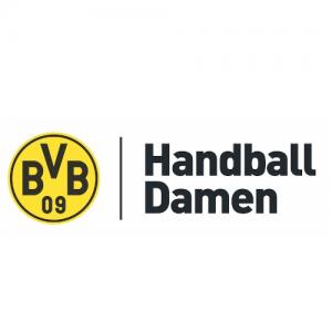 BVB Handballdamen_new