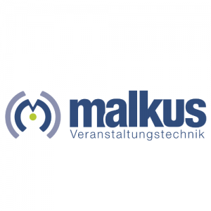 Malkus_new