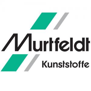 Murtfeldt_new