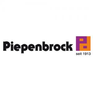 Piepenbrock_new