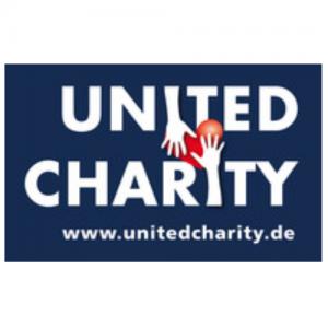 United Charity_new