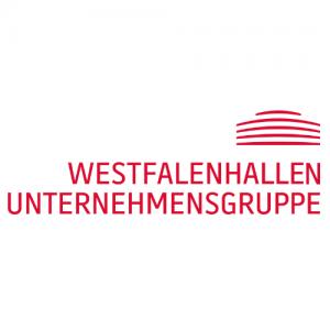 Westfalenhalle_new