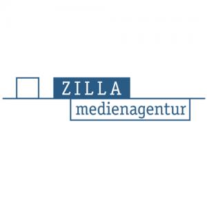 Zilla_new