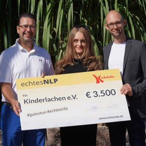 echtesNLP_donation_Kinderlachen